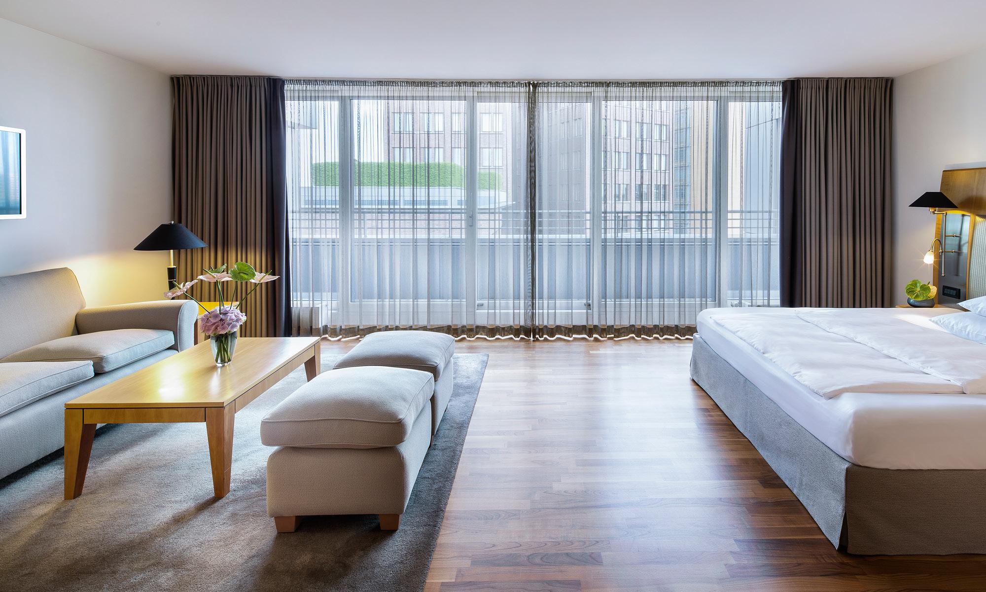 Mandala Hotel - 0