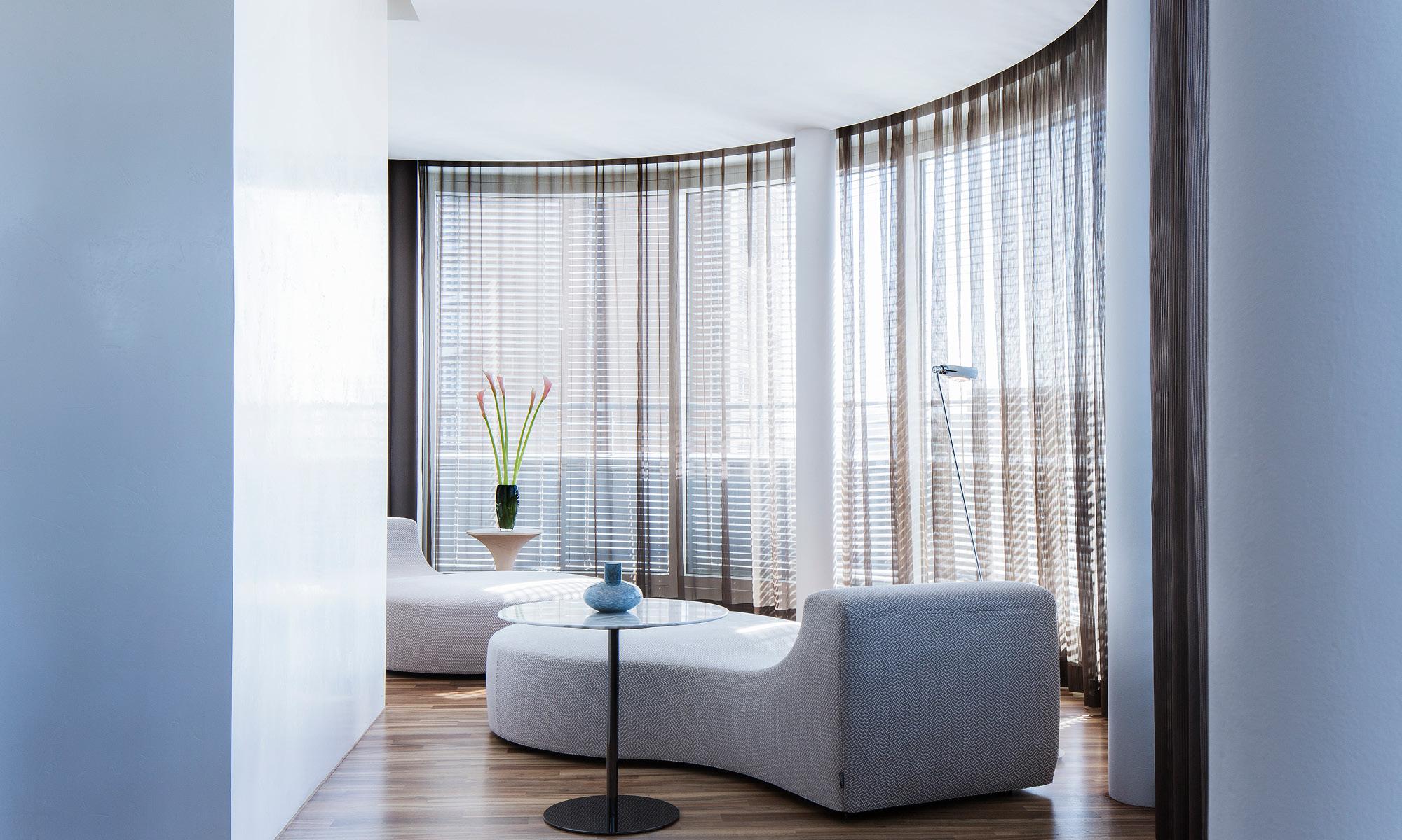 Mandala Hotel - 04