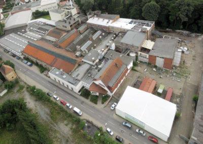 W. Euler Papierfabrik