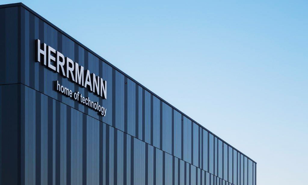herrman-leutkirch-projektsteuerung-bauvorhaben-2020-01