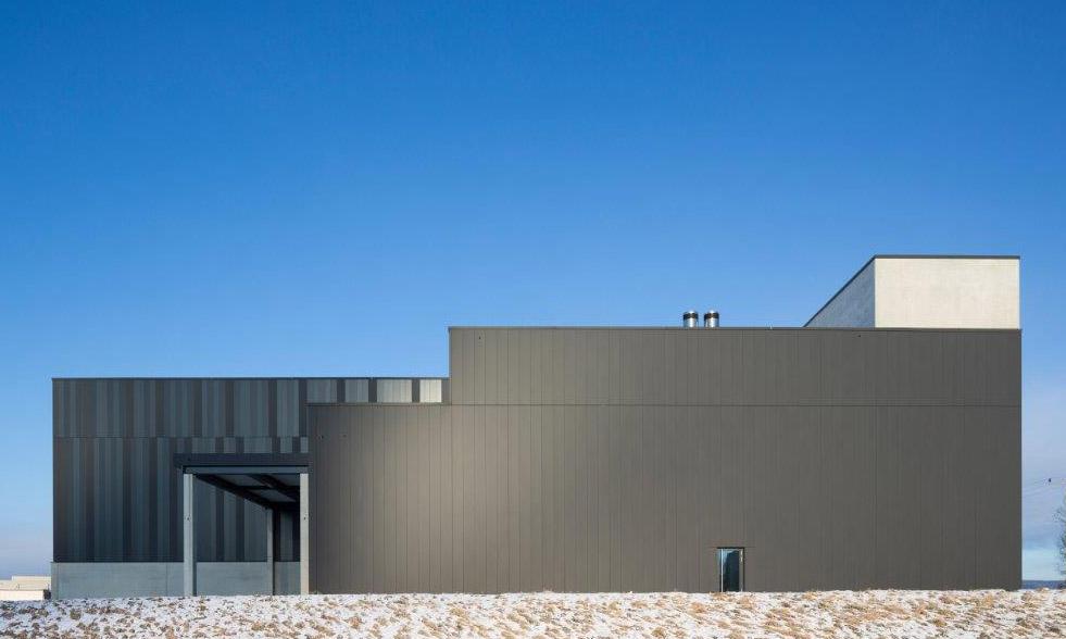 herrman-leutkirch-projektsteuerung-bauvorhaben-2020-02