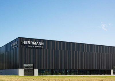 Herrmann GmbH, Leutkirch