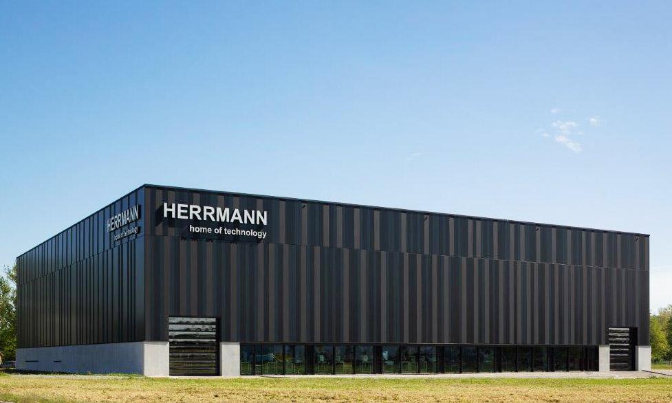 herrman-leutkirch-projektsteuerung-bauvorhaben-2020-03